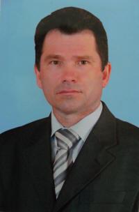 tshitshev
